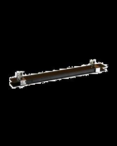 "24"" Magnetic Tool Holder Strip"