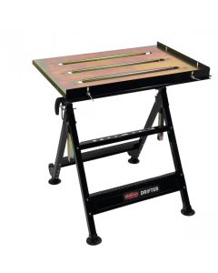Stakesys Drifter Portable Welding Table
