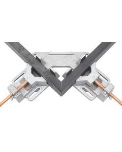 StrongHand Welders Universal Duo Vise