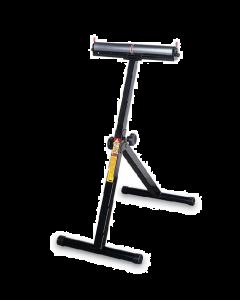 YDX278 Adjustable Foldable Roller Stand